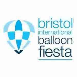 3.-Bristol-Balloon-Fiesta-scaled-2