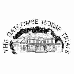 5.-The-Gatcombe-Horse-Trials-2